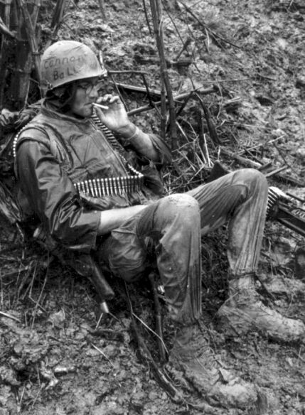 muddy-soldier